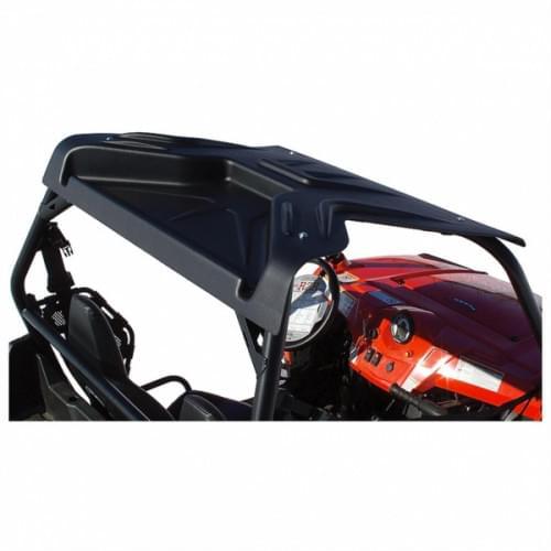 Крыша для квадроцикла Polaris RZR 800-RZR-S 800-RZR 900
