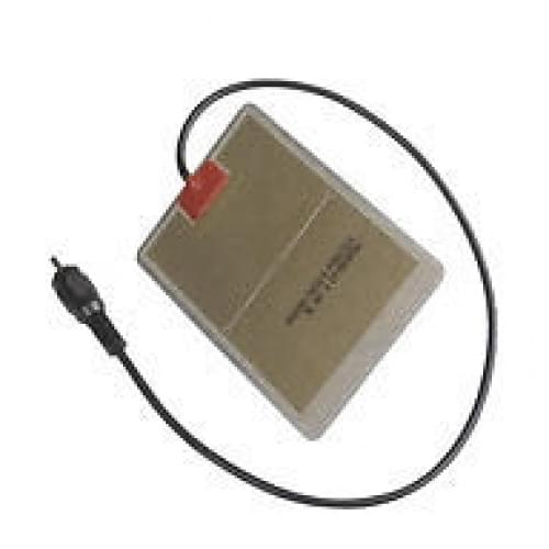 Греющий элемент оригинальный для сумок Ski- Doo 515176786