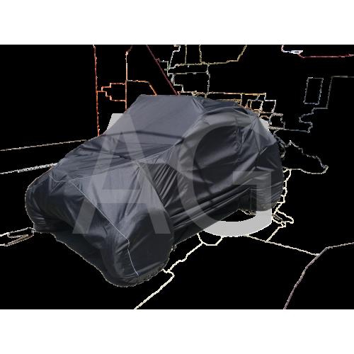 Чехол для BRP Maverick Х3 транспортировочный