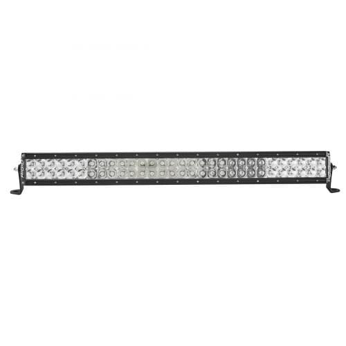 30″ Е-серия PRO (60 светодиодов) – Комбинированный свет (Ближний/Дальний)
